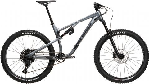 Nukeproof Reactor 290 Comp